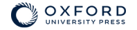 Oxford University Press Canada