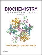 McKee: Biochemistry