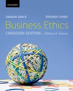 GRACE: Business Ethics