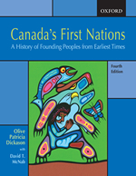 Burnett/Read: Aboriginal History, 2/e