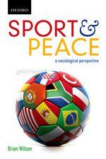Sport & Peace