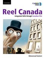 Reel Canada