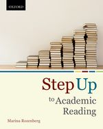 Step Up to Academic Reading