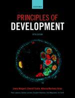 WOLPERT: Principles of Development