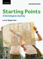 TEPPERMAN Starting Points