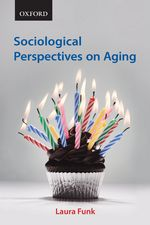 Funk: Sociological Perspectives on Aging