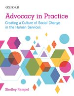 REMPEL: Advocacy in Practice