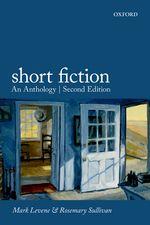 LEVENE: Short Fiction