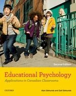Edmunds: Educational Psychology