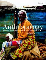 LAVENDA: Anthropology