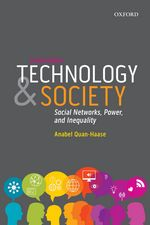 Quan-Haase: Technology and Society