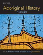 Burnett/Read: Aboriginal History, 2/e
