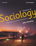 Elements of Sociology, Fourth Edition