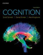 SINNETT: Cognition