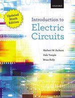 Jackson Electric Circuits 9e