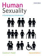 PUKALL, Human Sexuality 2e