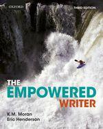 MORAN: The Empowered Writer 3e