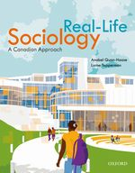 Quan-Haase: Real-Life Sociology
