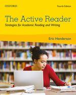 Henderson: The Active Reader 4e