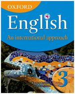 Oxford English: An International Approach Book 3