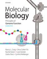 CRAIG Molecular Biology