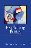 Cahn, Exploring Ethics