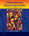 Vaughn, Contemporary Moral Arguments